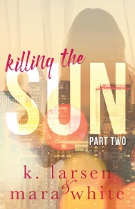 EBOOK-KillingTheSun-Part2