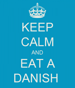 keep-calm-and-eat-a-danish-