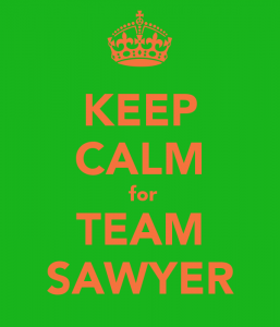 keep-calm-for-team-sawyer